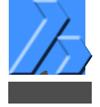 Ihr Händler für BricsCAD (CAD Software) im Landkreis Miltenberg!