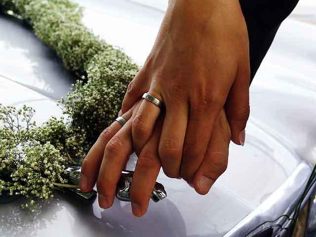Hochzeitsfotografie MKK Ronneburg