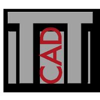 Ihr Händler für PiCAD (CAD Software) im Main Kinzig Kreis - MKK!